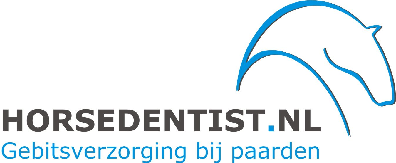 Horsedentist.nl